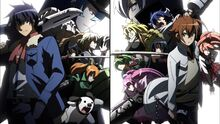 Akame-ga-kill-episode-15-ath-032
