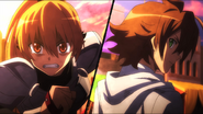 Tatsumi and Seryu