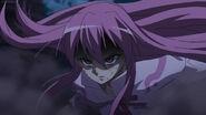 Akame ga Kill Episode 19 Kill the Fate 50