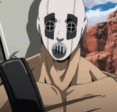Bols Anime
