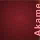 Akame portal 2