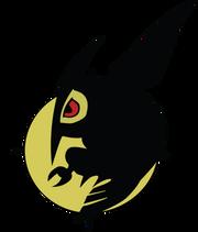 Logo de Night Raid (2)