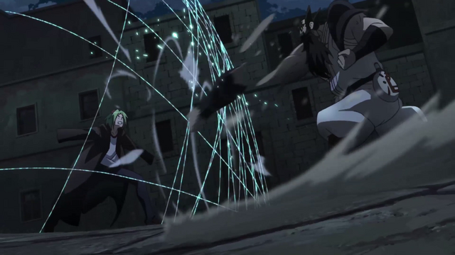 File:Sten attacking Lubbock.png