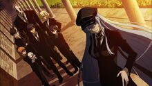 Akame-ga-kill-episode-9-ath-031