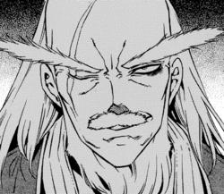 Gensei manga1
