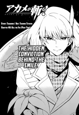 Chapter 48 Cover