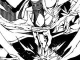 Crushing King