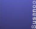 Miniatur untuk versi per 16 Oktober 2014 12.33
