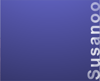 Berkas:Portal 18.png