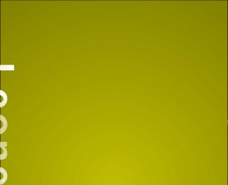 Berkas:Portal 8.png