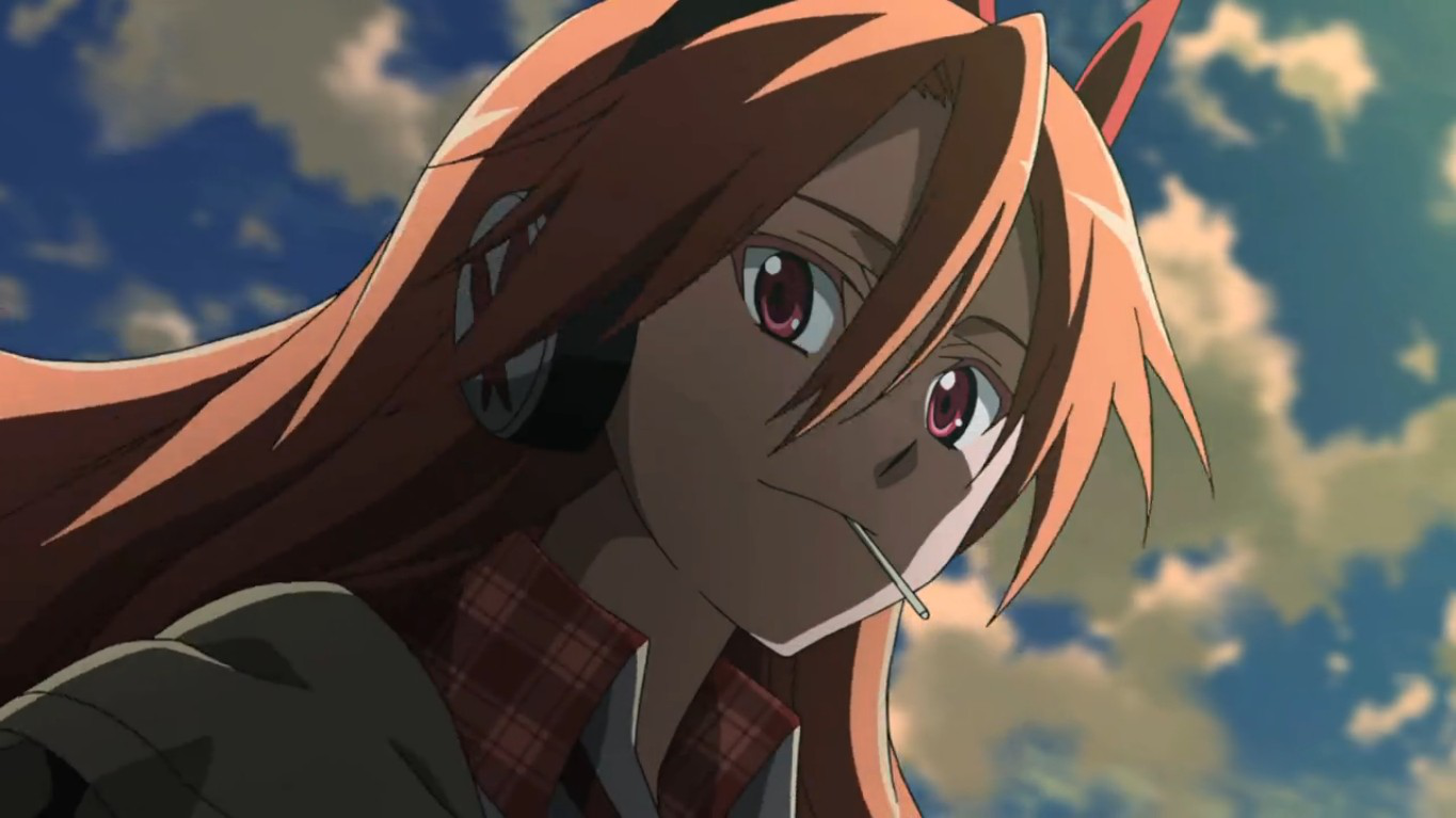 Chelseaanime akame ga kill wiki fandom powered by wikia voltagebd Image collections