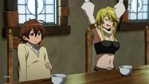 Tatsumi & leone agk4-1