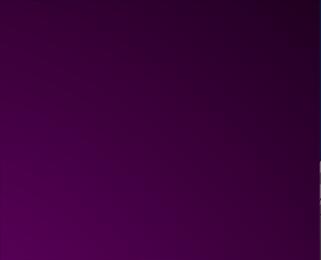 Berkas:Portal 4.png