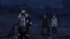 Akame ga Kill Episode 22