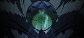 Predicción anime