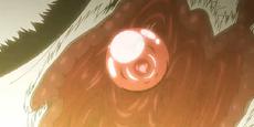 Nucleo de Koro