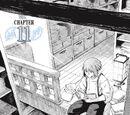 Chapter 11 (Hinowa ga Yuku!)