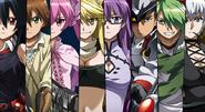 Akame-ga-kill-charakter