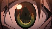 Tatsumi (11)