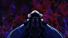 Esdeath Demon's Extract Anime