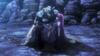 Akame ga Kill Episode 19