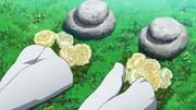 Akamegakill 02 01