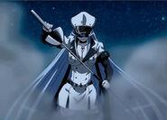 Esdeath Sword