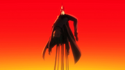Lubbock's Anime Exclusive Death