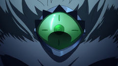Spectator Anime