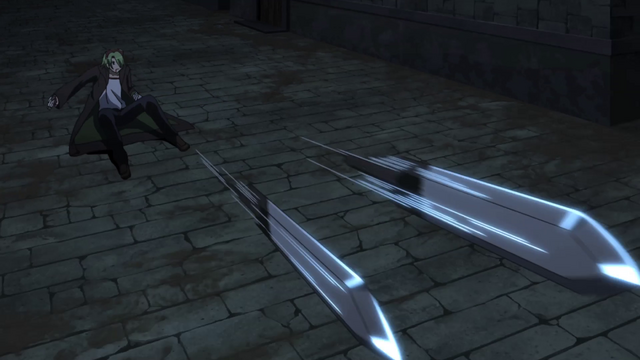File:Cross Tail's Knives.png