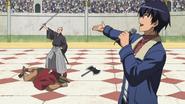 Nobunaga Victory