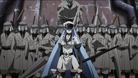 Ejército de Esdeath