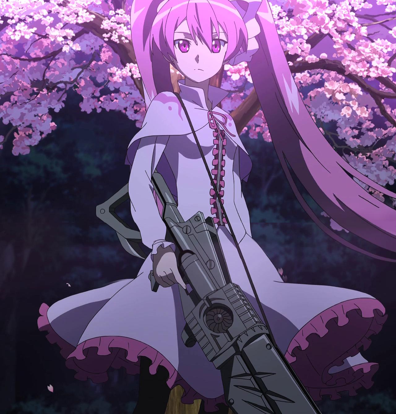 Akame | Anime Amino
