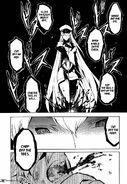 Akame ga Kill! C41 P40 Esdeath torture Leone