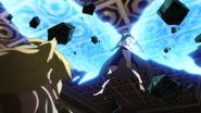 God's Wings Anime