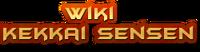 Kekkai Sensen Wiki
