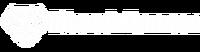 Bleach Fannon Wiki