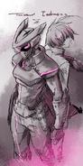 Akame ga Kiru! -148