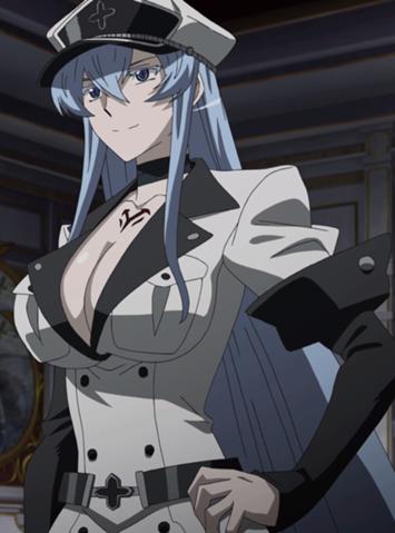[Top 10] - Vilões de Anime Latest?cb=20141003021749&path-prefix=es