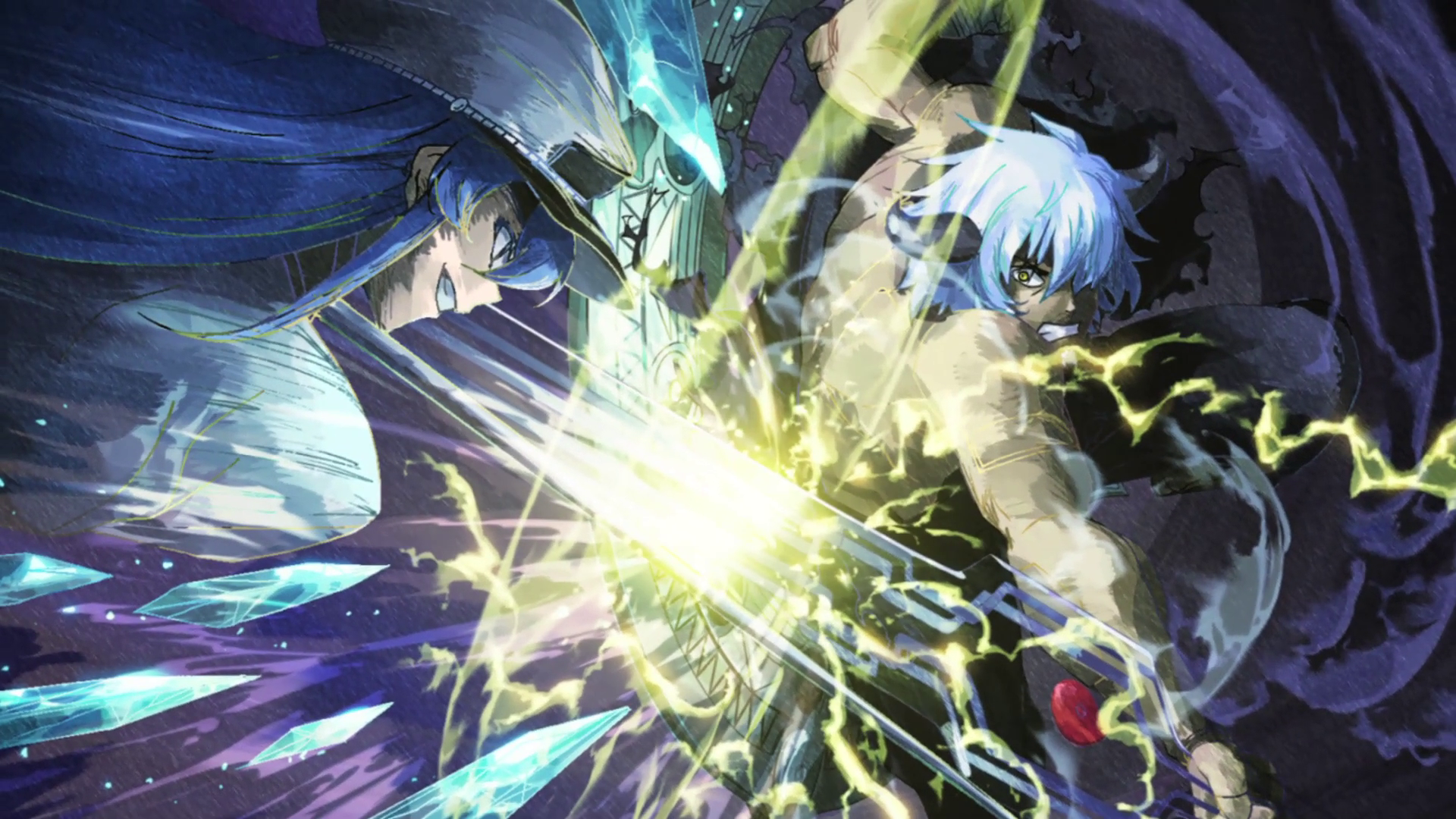 Esdeath Filler Plot Akame Ga Kill Wiki Fandom
