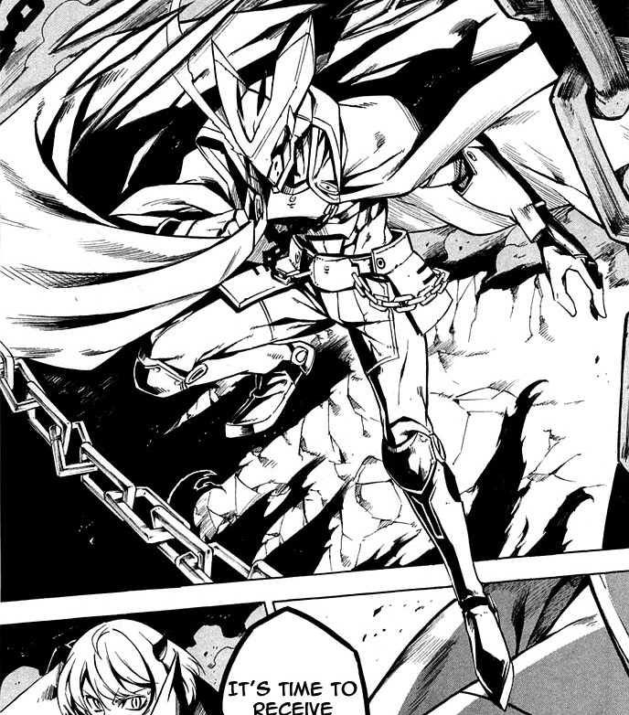 Tatsumi/Image Gallery | Akame Ga Kill! Wiki | FANDOM powered by Wikia
