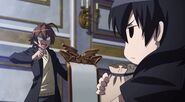 Akame-ga-kill-episode-9-24