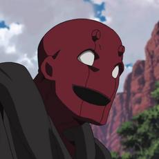Hentarr Anime