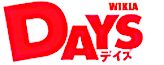 DAYS Wiki