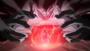 Tyrant behind Tatsumi