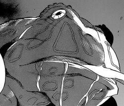 Kaiserfrog
