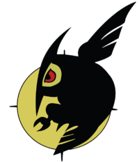 Night Raid Logo