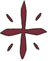 Marca del Camino de la Paz