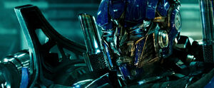 Transformers3 17