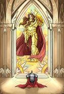 EmperorBlackTemplar